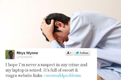 Rhys Wynne Tweet