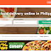 Greenwich Pizza, Chowking, joins foodpanda