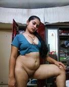 Bhabhi fuck nude photo – nude indian bhabhi sex