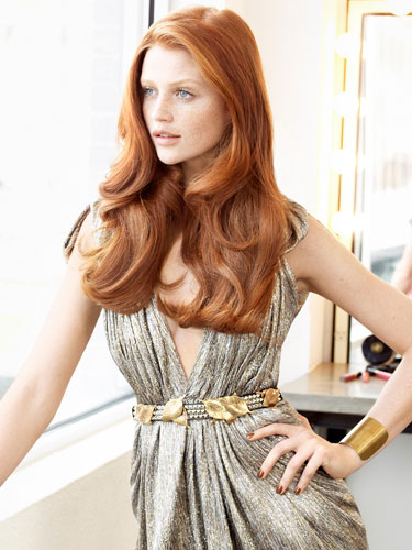 trends 2012 new hair colors for women trends 2012 new