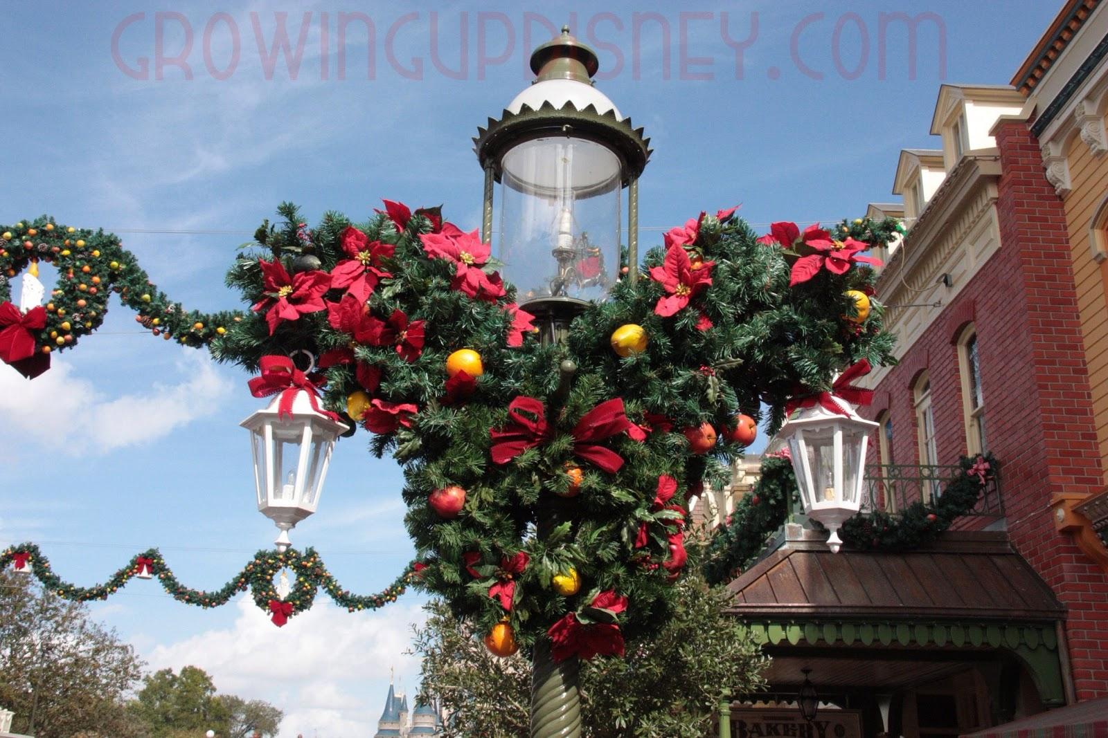 Growing Up Disney Magical Blogorail Dreaming Of A Disney