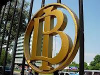 Kebijakan Moneter Bank Indonesia