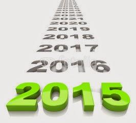 SMS bonne année