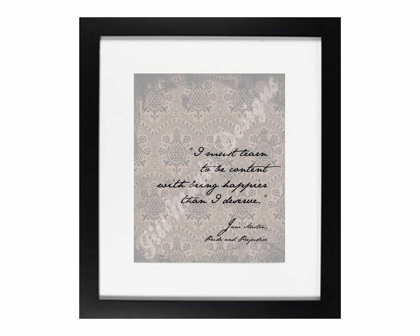 graphic relating to Printable Quotes to Frame identified as 44 Quotations: Printable Rates Toward Body Rest room. QuotesGram