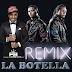 Zion & Lennox Ft Naldo Benny - La Botella Remix (Preview)