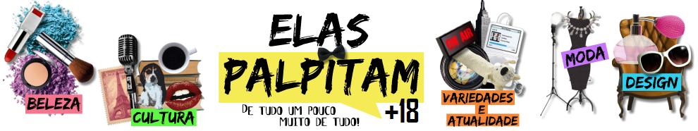 Elas Palpitam (+18)