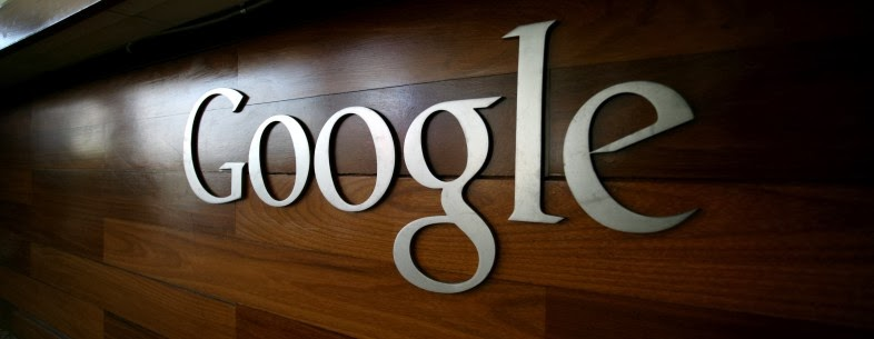 Google 資料中心的安全姓(Google data center security)