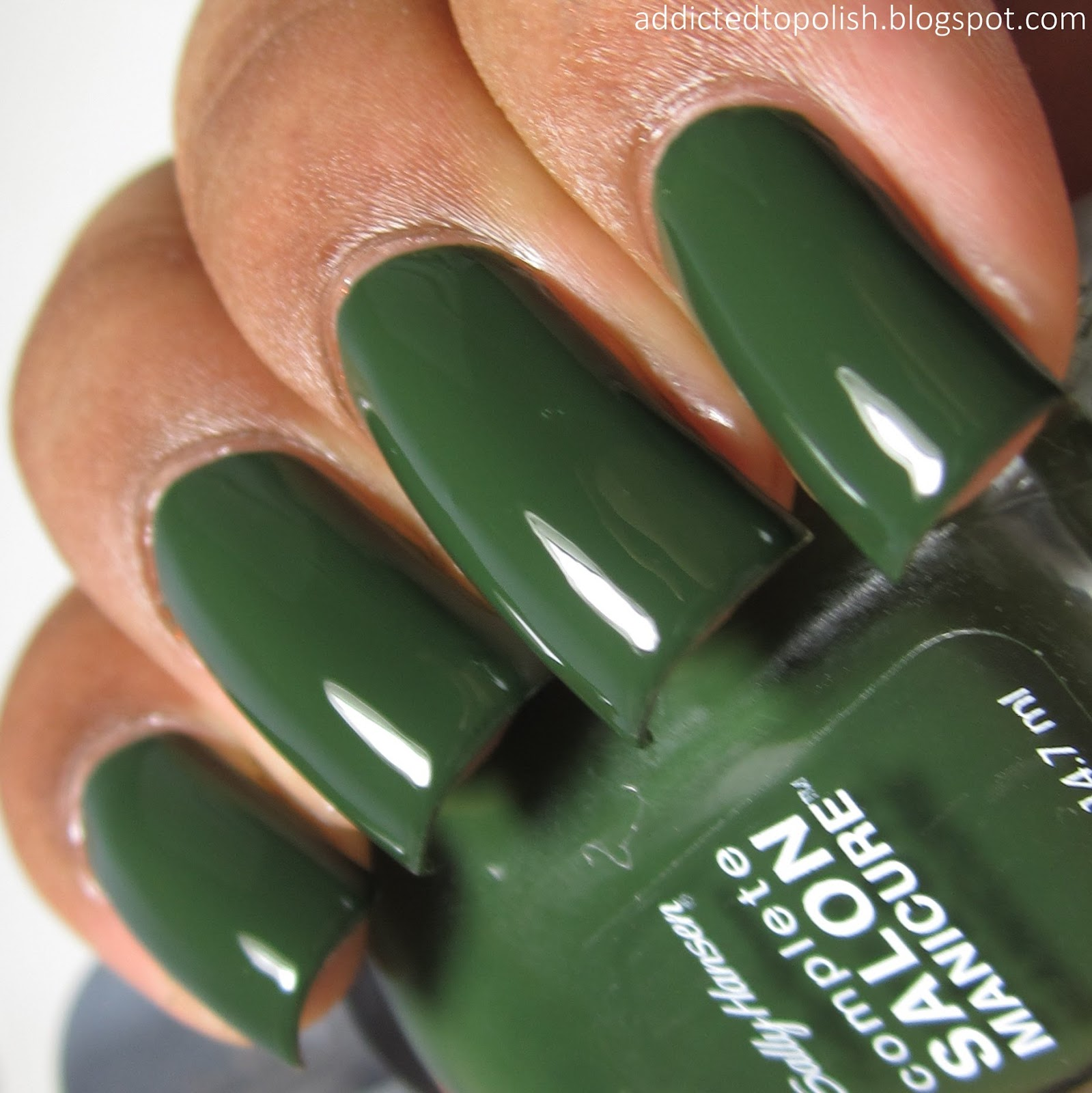 sally-hansen-complete-salon-manicure-runway-collection-2014-ever-green
