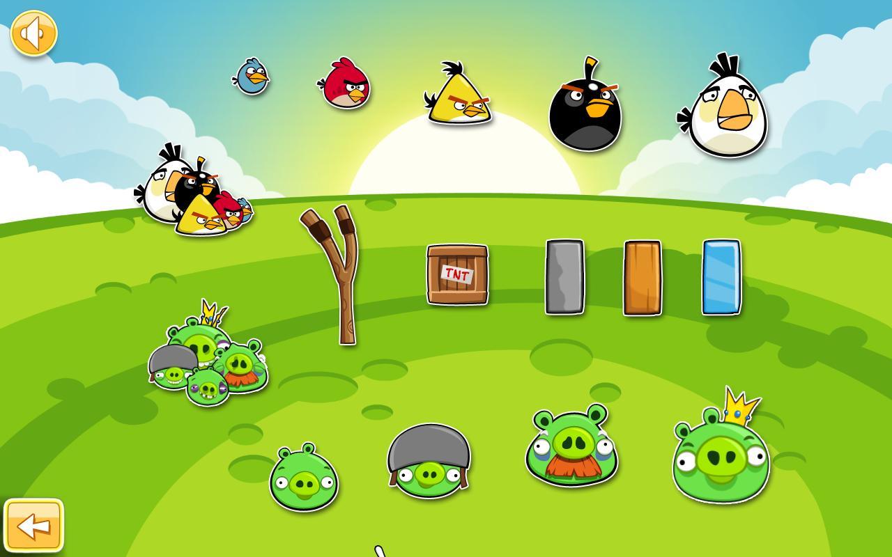 http://3.bp.blogspot.com/-Gx0i1n_J4u0/TlpMtPPmojI/AAAAAAAADCc/l8Z6i9iyBEg/s1600/bird-tnt.JPG