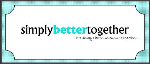 simply better together