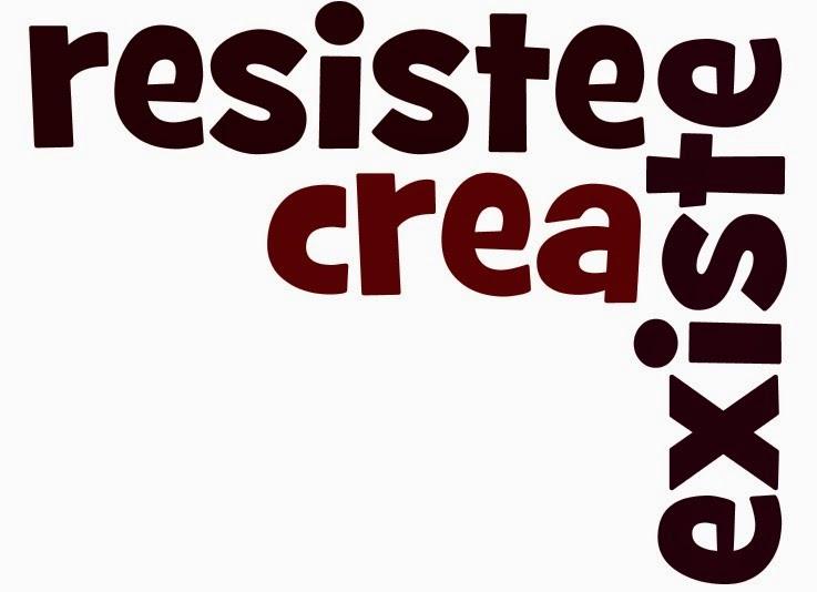 Para visibilizar lo invisible