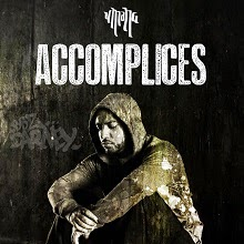 uMaNg - Accomplices (prod. by B.B.Z. Darney) (Video)