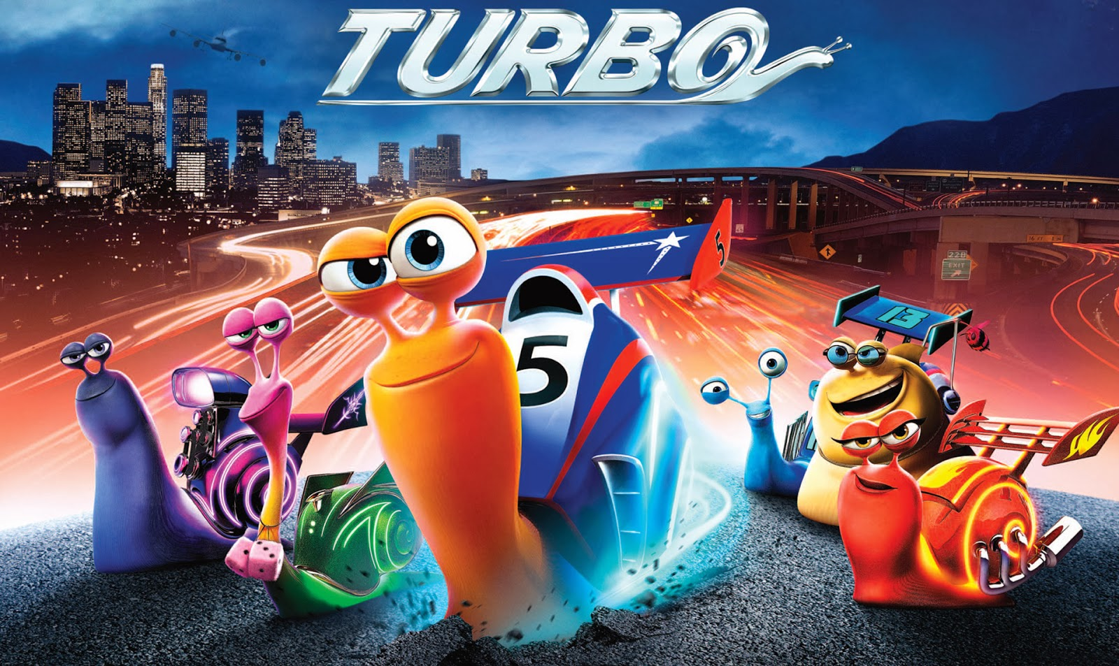 Nonton Online Film Turbo