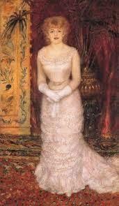 il dramma Attrice è l'opera anonima di Anne Charlotte Leffler applaudita dal re svedese
