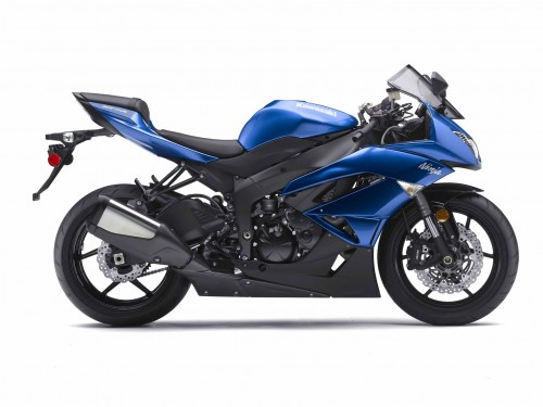 Photo of Ninja Rr Terbaru