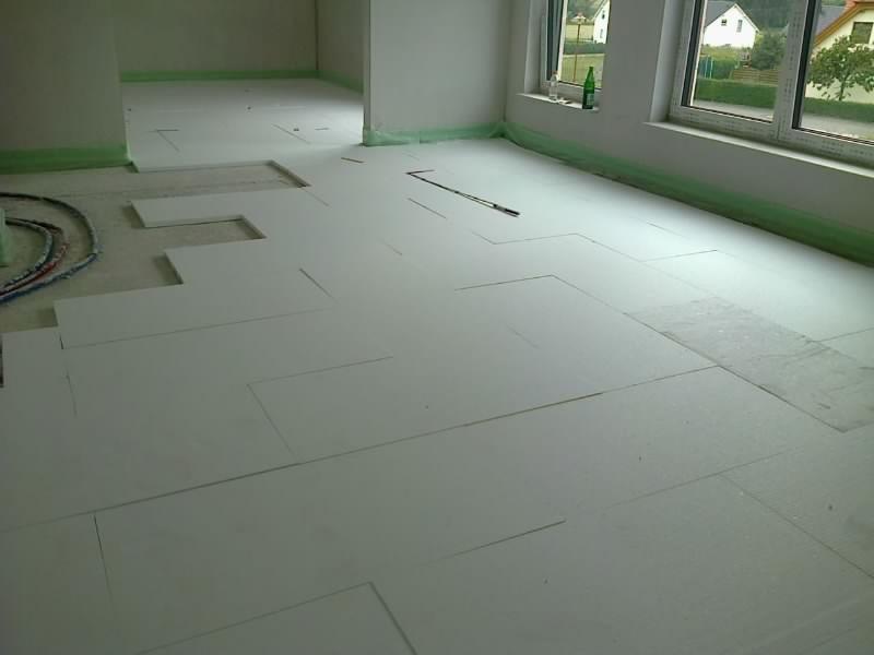 Fußboden Im Dachgeschoss ~ Es geht weiter fußboden im dachgeschoss kriemhilde