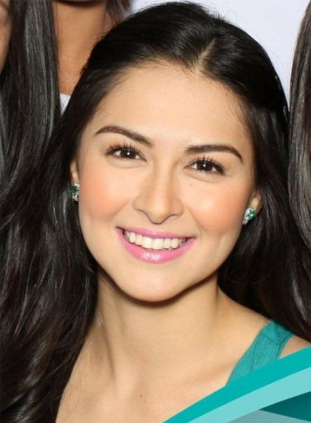 Marian Rivera - Images Wallpaper