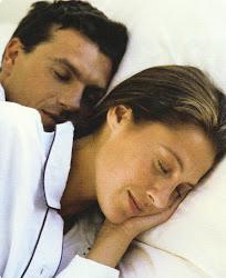 Aparatos para dormir