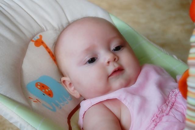 wallpaper of cute babies