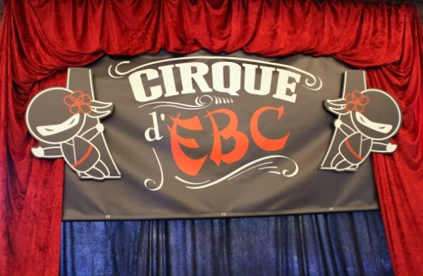 Vintage Balboa Dance Event! #balboa #swing #dance #vintage