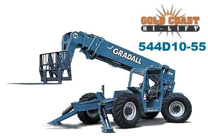 Gradall%27s_544D10-55_Telehandler_Large_
