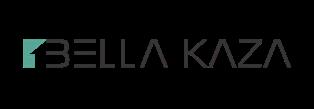 Móveis Planejados Fortaleza - Bella Kaza