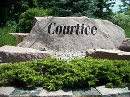 Courtice Real Estate Information