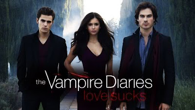 100416031537876383 Download The Vampire Diaries 5ª Temporada AVI + RMVB Legendado 720p