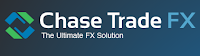 Chase Trade Fx
