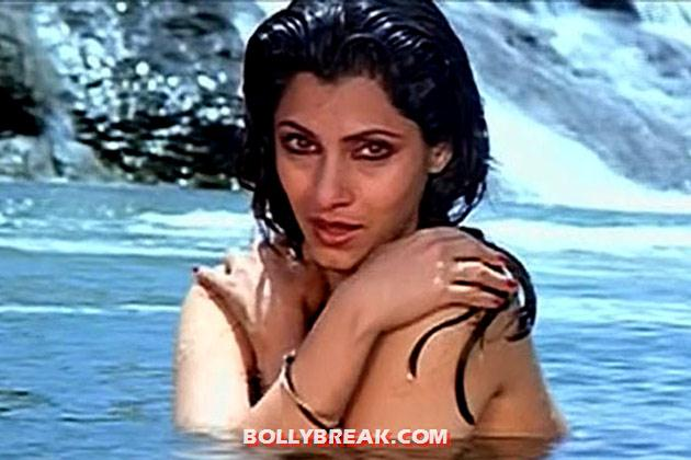 ,  Who Is Bollywood's Sexiest Heroine?- Part 2