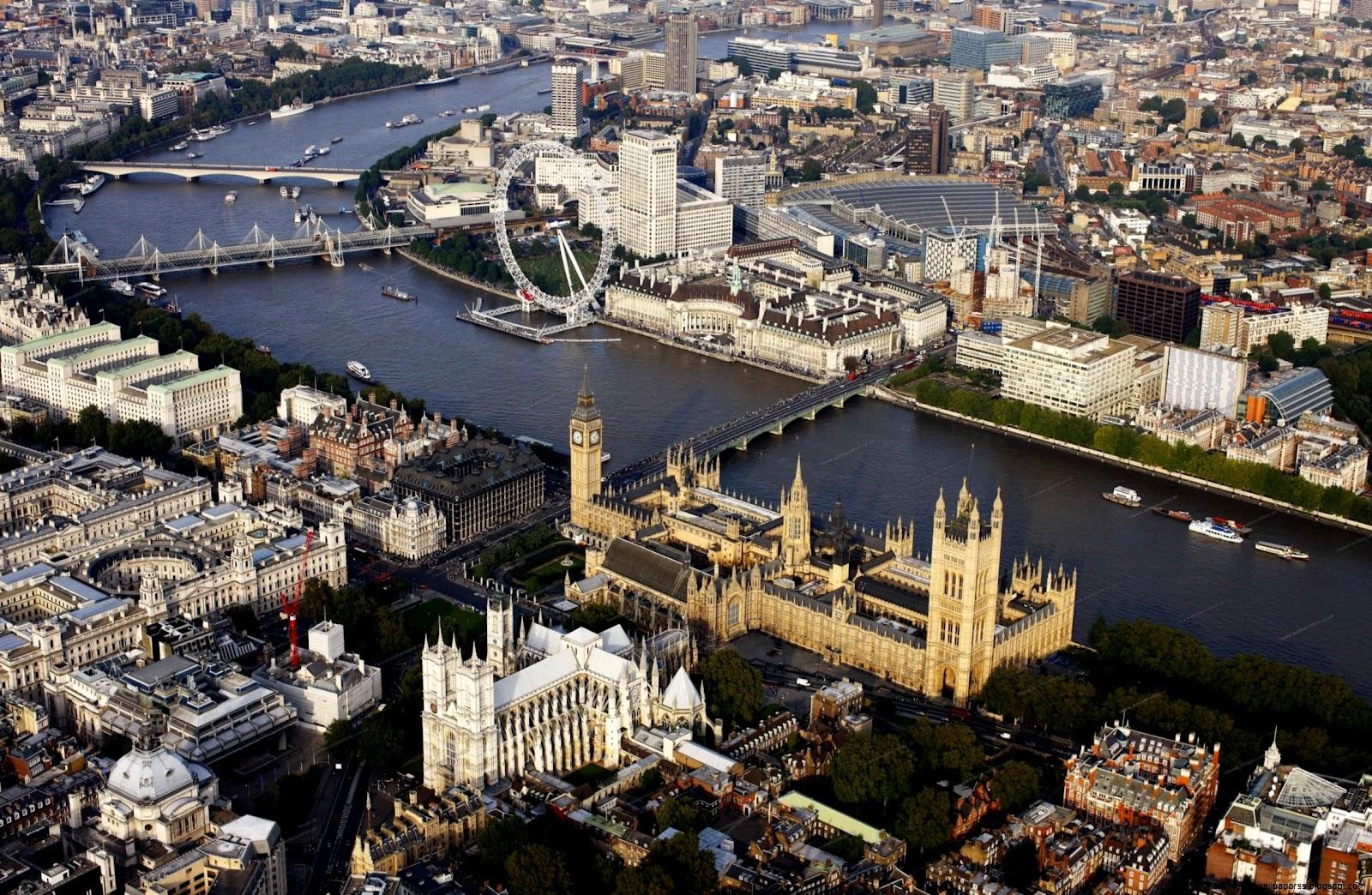 skyline london uk westminster abbey hd wallpaper | high definitions