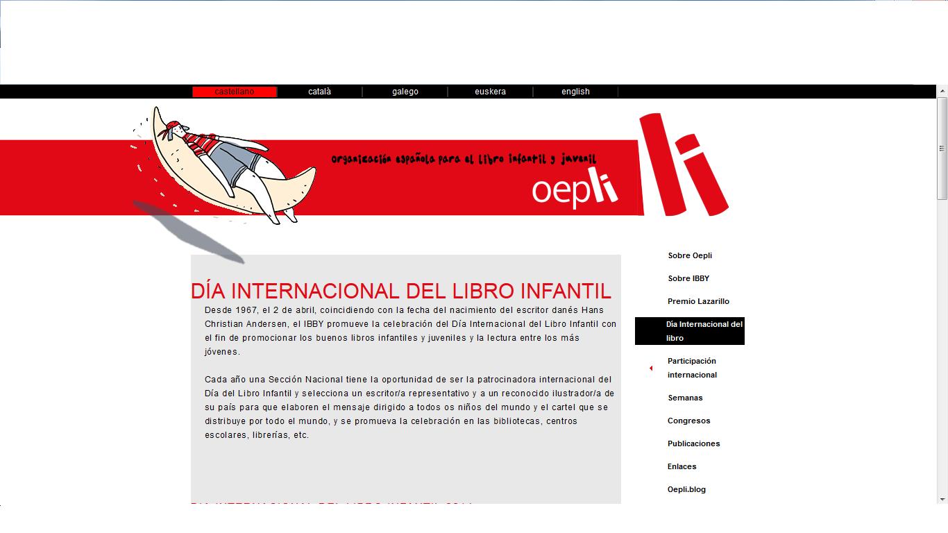 http://www.oepli.org/pag/cas/dia.php