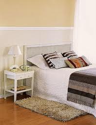 Como poder decorar tu dormitorio principal