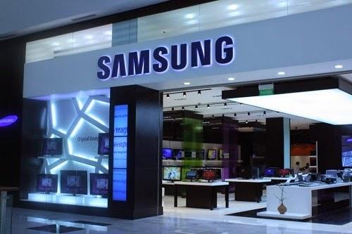 Chiến lược kinh doanh của Samsung