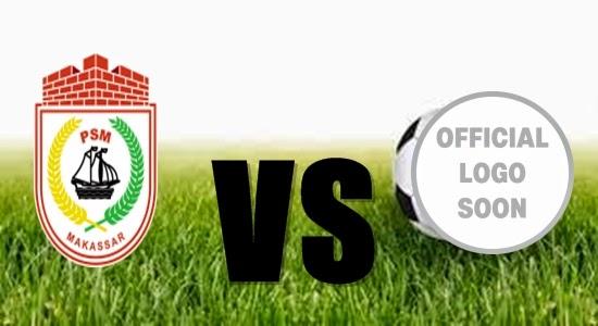 Prediksi Skor Terjitu PSM vs Persiba Balikpapan jadwal 12 Juni 2014