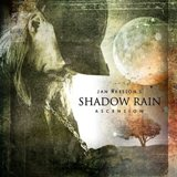 JAN AKESSON'S SHADOW RAIN