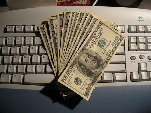 Заработок на онлайн играх – выдумка или реальная возможность?