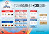 SAFF SUZUKI CUP 2015 DRAWS ANNOUNCED