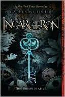 Review- Incarceron