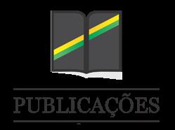 PREFEITURA DE FLORES-PE