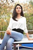 Tridha chowdary glamorous photos-thumbnail-12