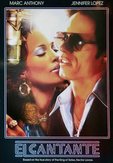 El Cantante (2006) Online