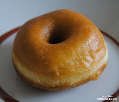 recette pate a beignets au sucre recette facile beignet maison levain pate pâte