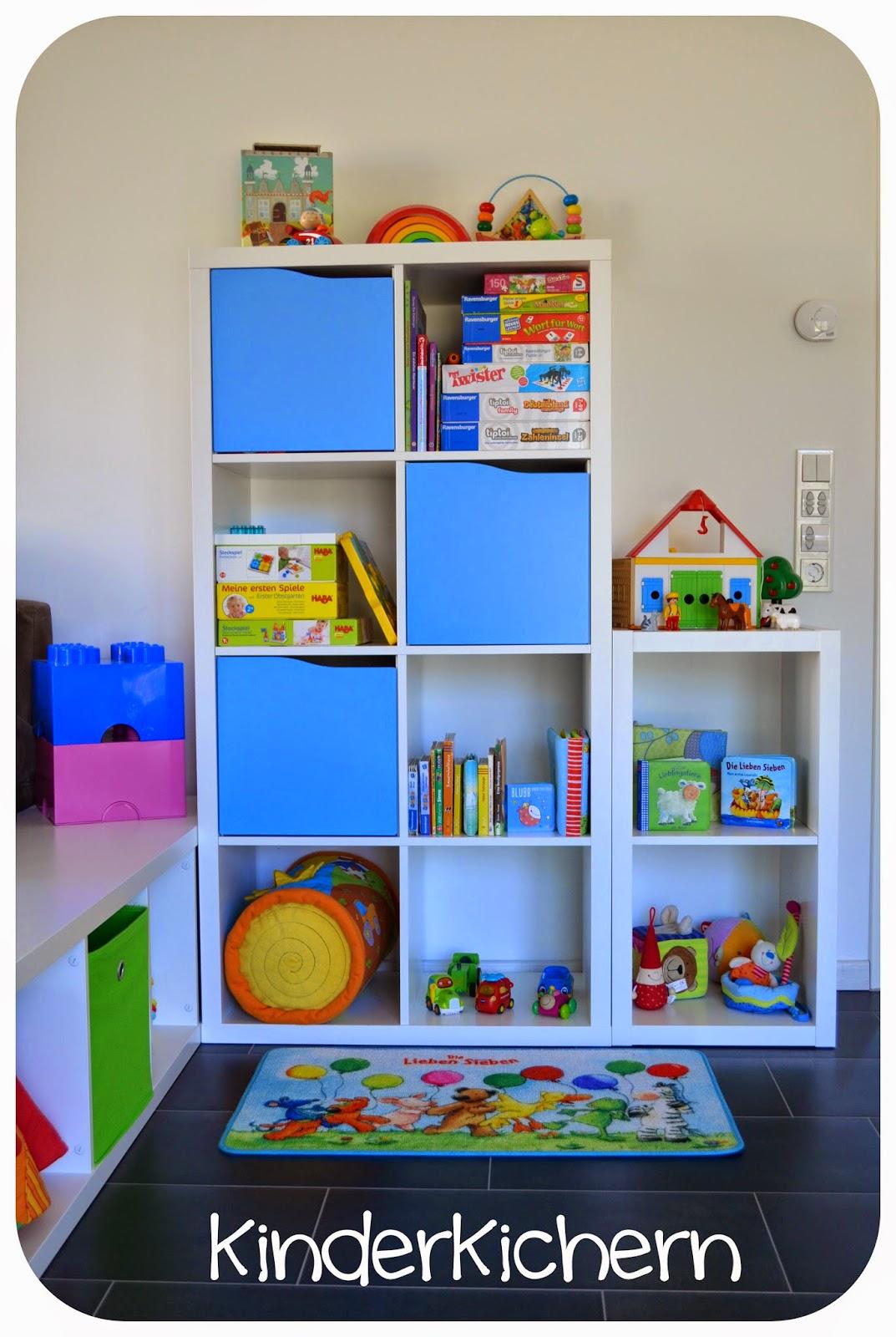 kinderkichern wie ein regal unser leben ver ndert hat. Black Bedroom Furniture Sets. Home Design Ideas