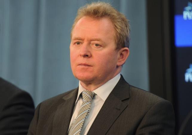 Wojna między PSL a PiS. Wojciechowski: Ludowcy przegrali sprawę w Brukseli