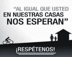 RESPECTE'NS