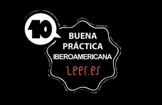 http://bibliogregoriomaranon.blogspot.com.es/2014/11/premio-buena-practica-leeres.html