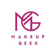 https://www.makeupgeek.com/idea-gallery/look/color-me-now/