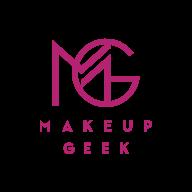 https://www.makeupgeek.com/idea-gallery/look/end-of-the-summer/