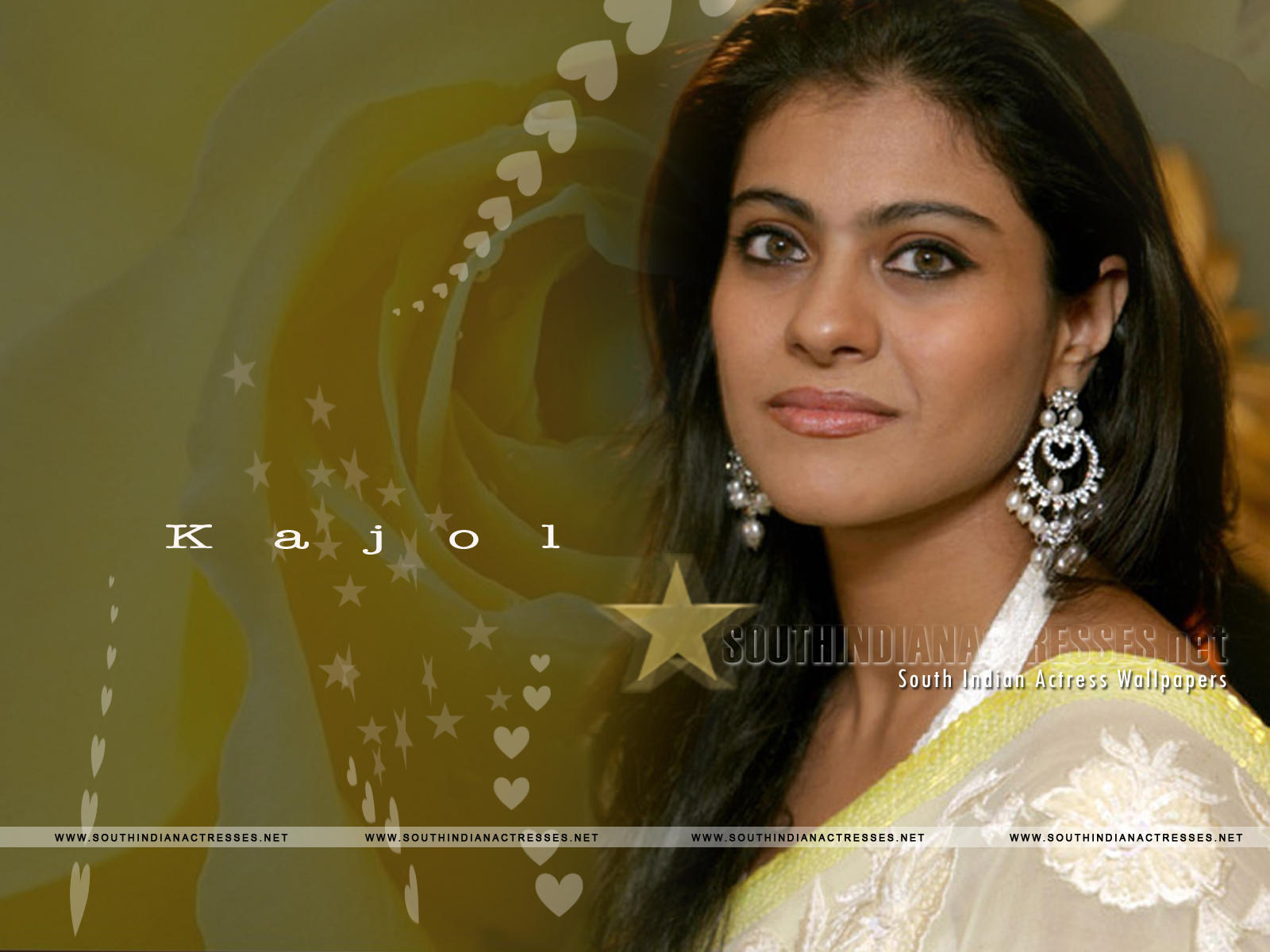8 Pool Ball Game Online: <b>kajol hd wallpapers</b>